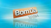Bom Dia Varria (2016)