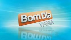 Bom Dia Varria (2016).png