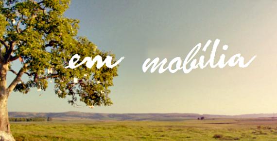 Em Mobília (telenovela)