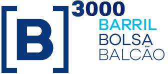 B3000 (bolsa de valores)
