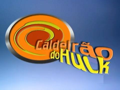 Caldeirão do Hulk