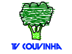 Couvinha2000.png