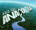 ABZ da Anacôndia