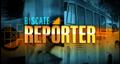 Biscate Repórter (2009)