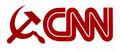 CCNN (2014)