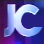 JC 2005.png