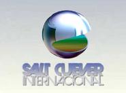 Salt Cuever Internacional (2005)