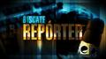 Biscate Repórter (2011)