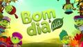 Bom Dia & Pia (2017B)