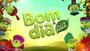 Bom Dia & Pia (2017B).png