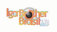 IBB 2020