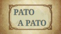 Pato a Pato.png