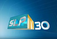 SLPTV 30 Canos
