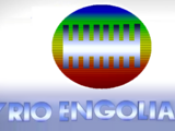 TV Rio Engoliaurubu