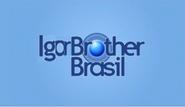 Igor Brother Brasil (2016)