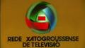 RXT (1991)