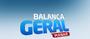 Balança Geral Manhã (2018).png
