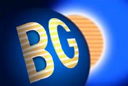 Bom Dia Bagre (2003).png