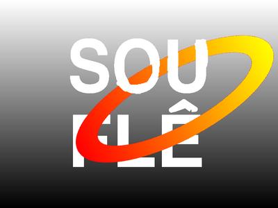 Souflê.png