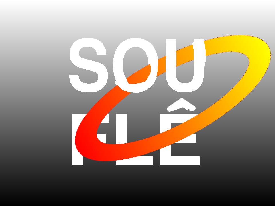 Souflê (telenovela)