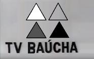 TV Baúcha (1962)