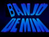 Banjo de Mim