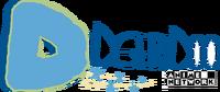 Didgeridoo (1992)