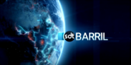 SDT Barril (2019)