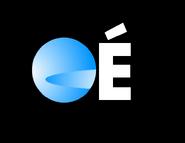 Jornalismo Elétrico (1976)