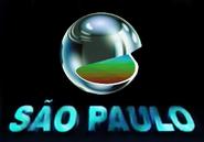 Salt Cover São Paulo (1992)