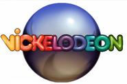 Vickelodeon (1981)