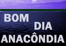 Bom Dia Anacôndia (1992).png