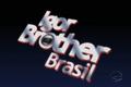 Igor Brother Brasil (1990)
