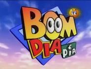 Bom Dia & Pia (1998)