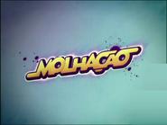 Molhação (2006)