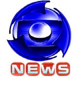 Recópia News 2010