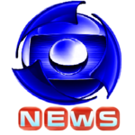 Recópia News 2010.png