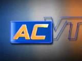Acre VT
