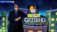 Programa do Gatinho (2015)