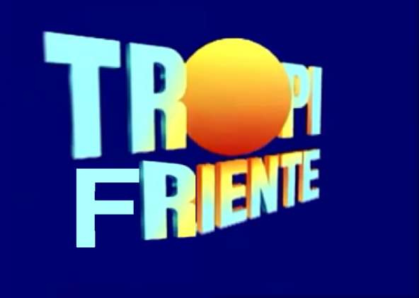 Tropifriente.png