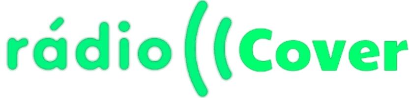 Rádio Cover