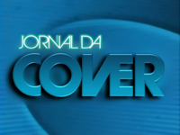 Jornal da Cover (2000B)