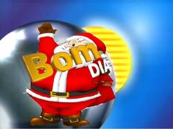 Bom Dia Papai Noel (2004).png