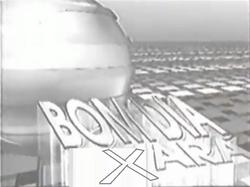 Bom Dia Xará (1995).png