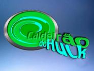 Caldeirão do Hulk (2000)