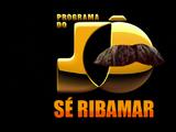 Programa do Jôsé Ribamar