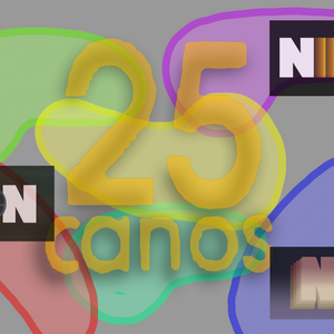 N 25 Canos.png