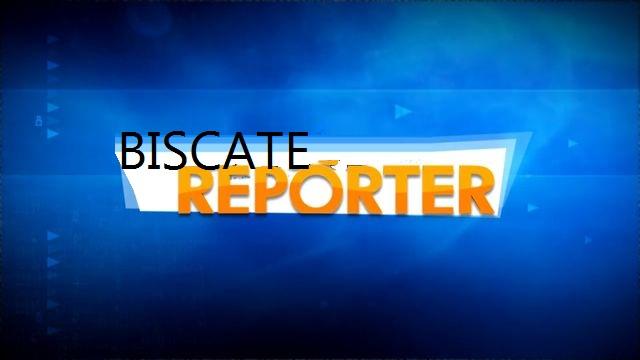 Biscate Repórter