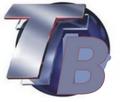TV Tapa-Buraco (2000)