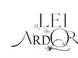 A Lei do Ardor